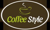 Palarnia Kawy – Kawa ziarnista – Ekspres do kawy – Doradztwo, Sprzedaż