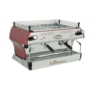 Profesjonalny ekspres do kawy La Marzocco FB 80 AV 2 GR