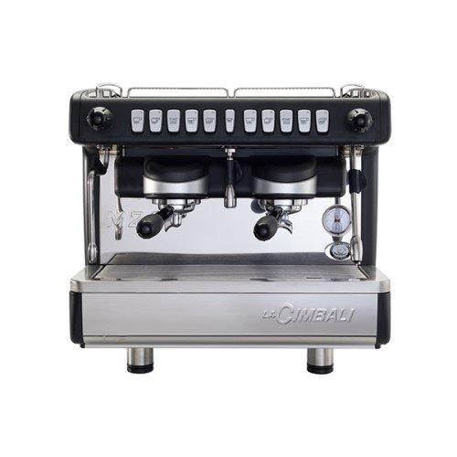 La Cimbali M26 Compact 2 Gr