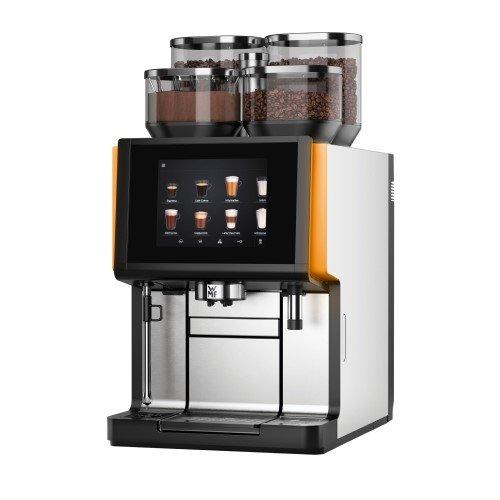 Ekspres do kawy WMF 9000 S+