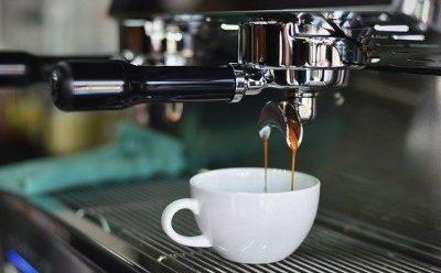 Kawa do ekspresu czy ekspres do kawy?