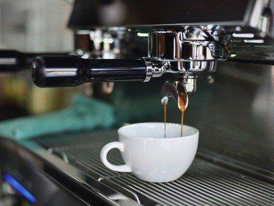 Kawa do ekspresu