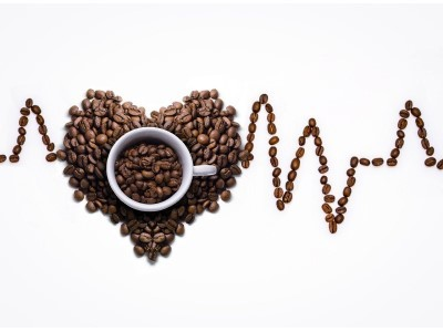 Puls kawy