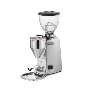 Mazzer Mini Clectronic A