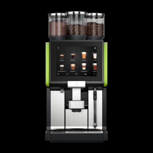 Automatyczny ekspres do kawy WMF 5000 S+
