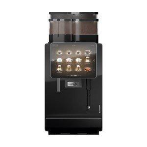 Automat do kawy do biura Franke
