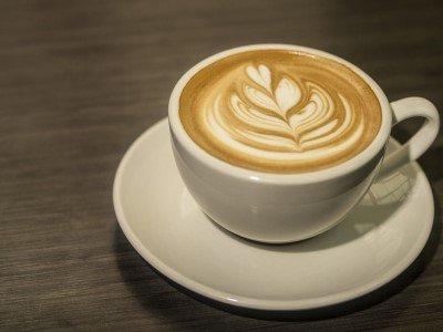 7 porad, jak przyrządzić idealną kawę