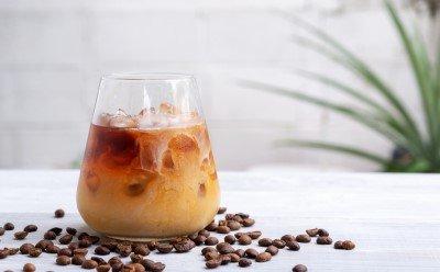 Cold Brew – najlepsza kawa na letnie upały!