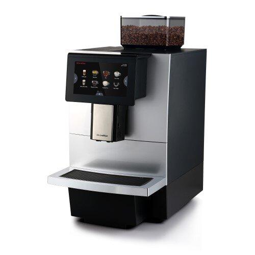 Dr. coffee F11 Plus 45
