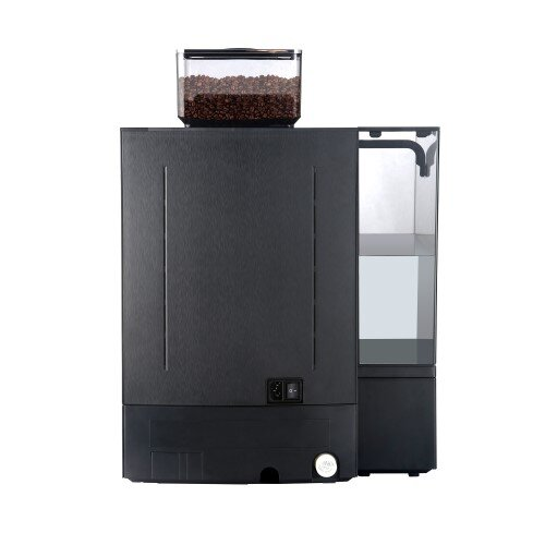 Dr.coffee F11 Big Plus tył