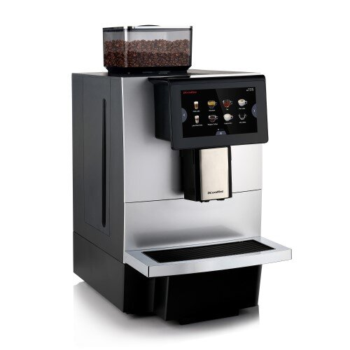 Dr.coffee F11 Plus 45