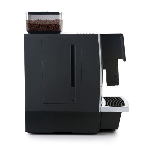 Dr.coffee F11 Plus prawa