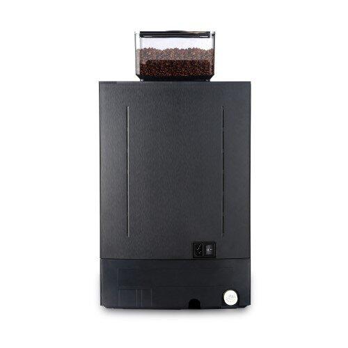 Dr.coffee F11 Plus tył