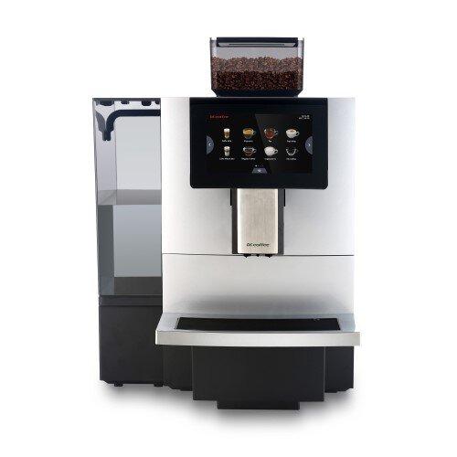 Ekspres automatyczny do biura Dr.coffee F11 Big Plus