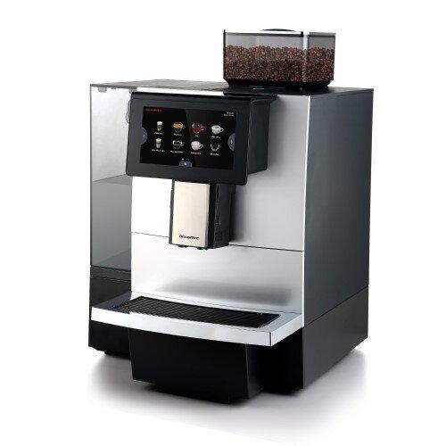 Ekspres do kawy do firmy Dr.coffee F11 Big Plus