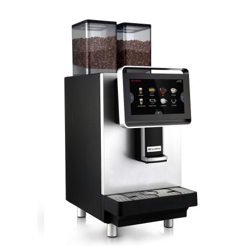 Ekspres do firmy Dr.coffee F2